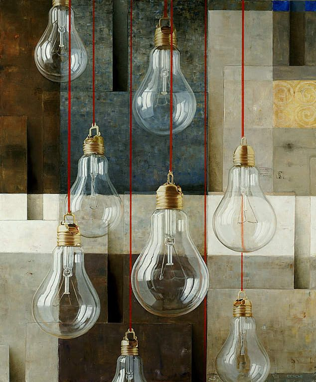 lamp lamp lampadas