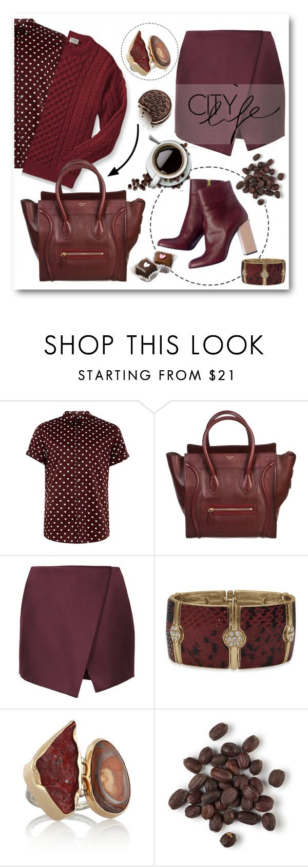 Tote Bags by queen t e a ❤ liked on Polyvore featuring Topman, Panda.