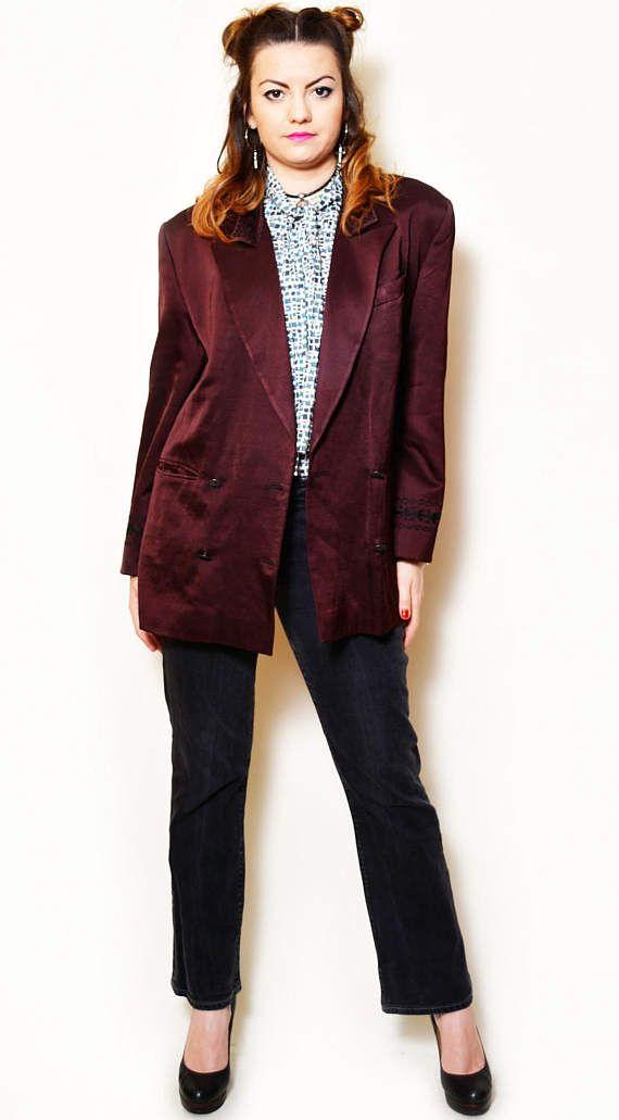 https://www.etsy.com/listing/523321195/90s-burgundy-blazer-wool-wool-jacket?ref=shop_home_active_10