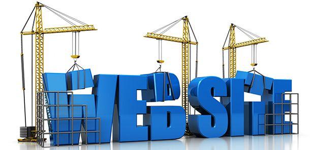 http://www.kodcuherif.com/web-projesinin-duzeni-nasil-olmalidir.html Web Projesinin Düzeni Nasıl Olmalıdır?