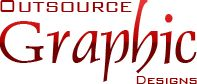 Outsource Graphic Designs in New Delhi has experienced experts with specialization and experience in real estate brochure designing and printing. The company is the favorite choice of numbers of reputed builders and realtors who always want the world-class publicity material.