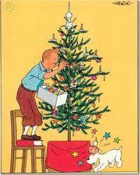 Nadal, també pot ser perillós...