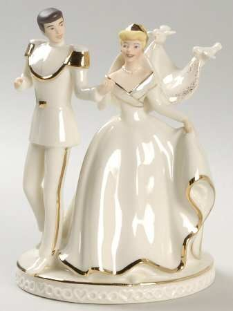 lenox cinderella wedding cake topper 434 best images about wedding cake topper on 16818