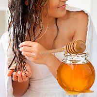 Мед для волос –  если и не панацея, то где-то очень и очень рядом. Тут вам и витамины, тут вам и минералы, тут вам и питание, тут вам и восстановление, тут вам и кондиционирование – в