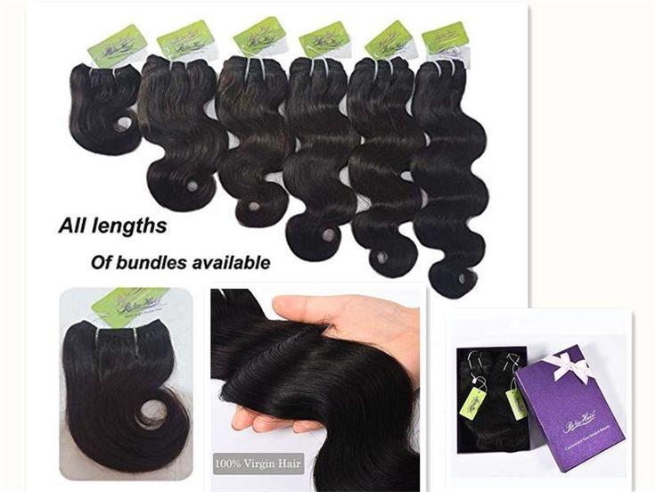 12 Best Showjarlly Human Hair Extensions Whatsapp86 187 90088659