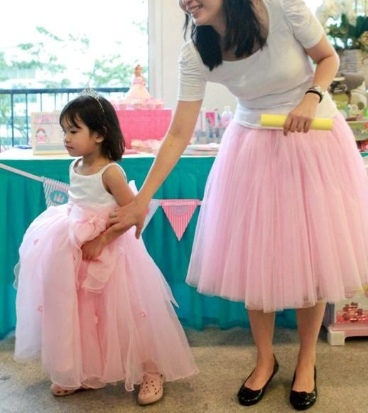 29 best images about Mom and daughter love ️ on Pinterest ...