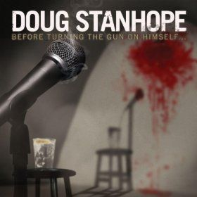 Doug Stanhope - Stand-Up Comedian - Fan Mail