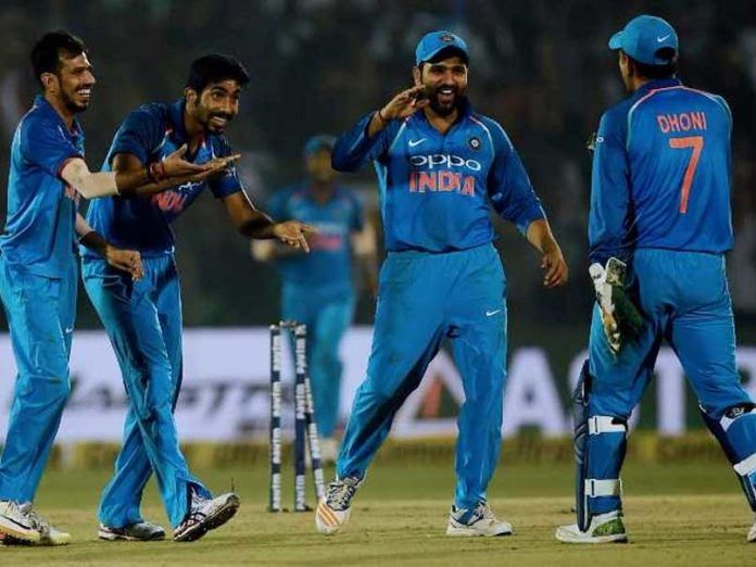 Star Sports Live Coverage IND vs NZ 1st T20 Match Preview Today. India vs New Zealand today live first t20i cricket match on hotstar, star sports 1 HD hindi