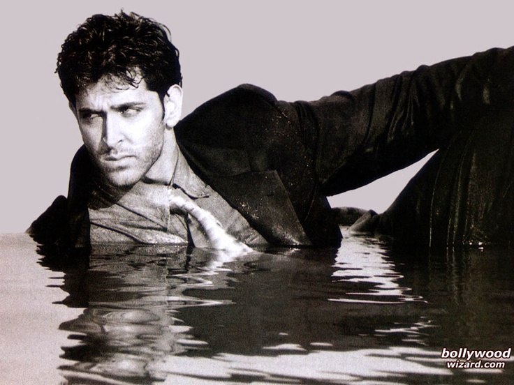 Hahaha! I love it!! Ahem.. Sup. just chillin here.. In the water.. With all my clothes on.. ;)