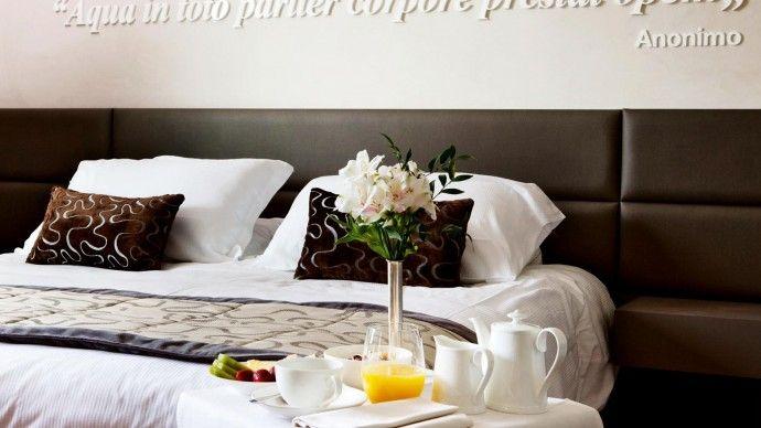 Colli Euganei, Galzignano Terme. Nuovo, attrezzato hotel termale con grande spa e area benessere, zona piscine, ideale anche per gli appassionati di tennis e golf. Radisson Blu Majestic Resort Golf & Spa**** su https://www.spadreams.it/offerte/italia/colli-euganei/galzignano-terme/radisson-blu-majestic-resort-golf-spa/ #spa #golf #resort #hotel #galzignano #italia #collieuganei