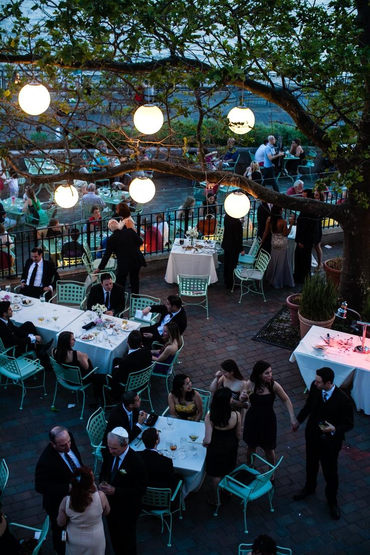141 Best Images About Park Caf On Pinterest Restaurant