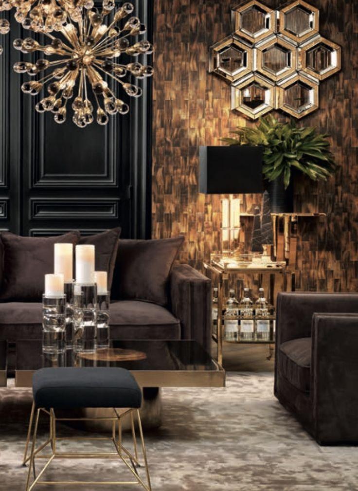 107 best eichholtz interieur showroom meubelen for Interieur accessoires