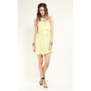Finders Keepers Bright Side Shirt Dress