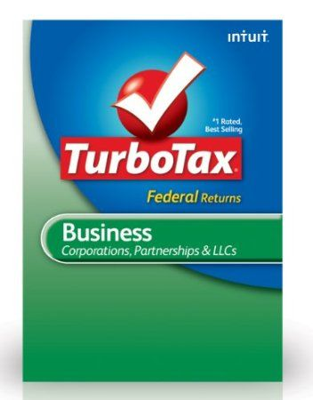 Provides extra step-by-step guidance to help ensure accuracy and maximize business deductions Identifies industry specific deductions and simplifies asset depreciation Creates W-2 and 1099-MISC forms for your employees and contractors Expert help when you need it, free Includes Audit alerts and Free Federal E-File Price: $100.93