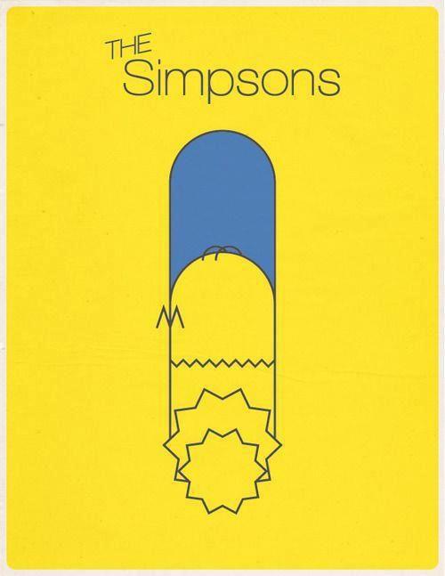 Simpsons Ley de la Totalidad
