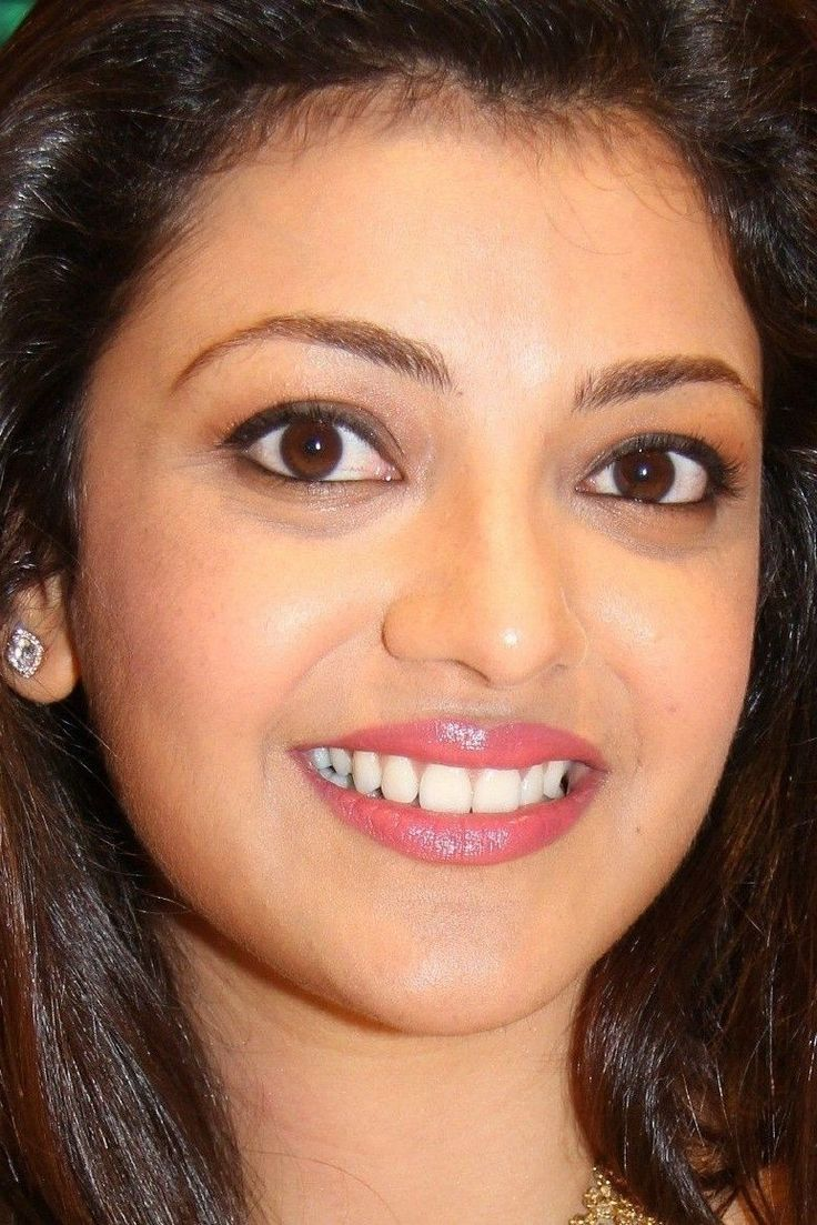 Pin by Fazayel on My saves   Bollywood actress bikini