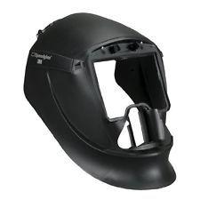 3M Speedglas ProTop Welding Hood with Pivot Mechanism Welding Safety 04-0025-00