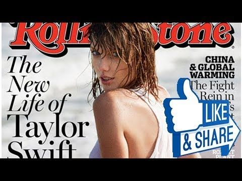 PMC Buys Majority Stake in Rolling Stone Parent Company