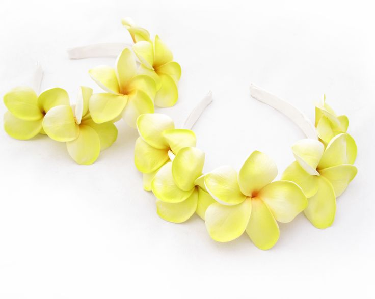Alice band by Loveflowers. Find your perfect wedding flowers at www.loveflowers.com.au