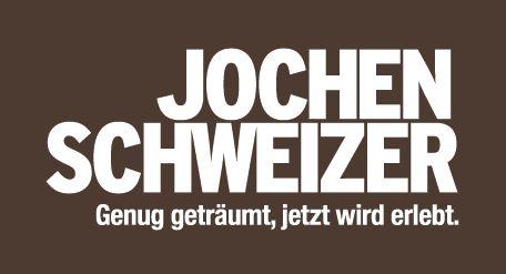 Gewinnspiel #7 Endet am 02.12.2014 Bei COSMOPOLITAN registrierte User können mit Volvic und Jochen Schweizer 2 Wellness-Kurzaufenthalte in einem von mehr als 160 teilnehmenden Hotels für zwei Personen plus Volvic Probierset gewinnen. Dazu einfach einloggen sowie das Teilnahmeformular ausfüllen und absenden.