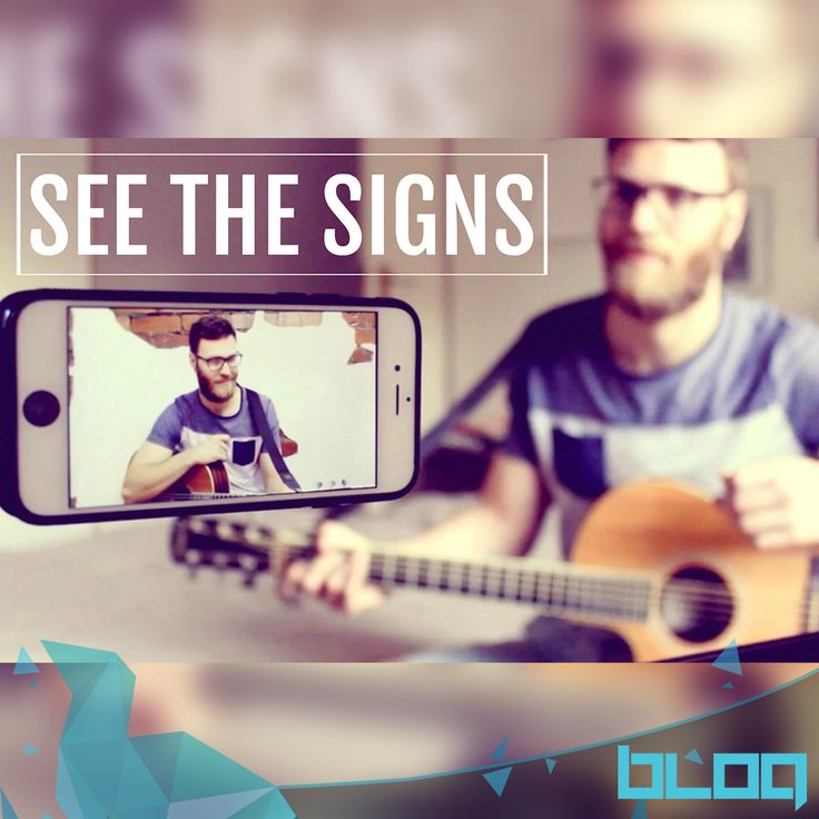 We here at BLOQ are very proud that we were able to inspire one of SA's best local talents to create a whole #MusicVideo using our Nano-suction phone case, we #LOVE this video, and this song is the perfect way to start off a long weekend! #LoopingArtist #JarydSmith #JarydGotBLOQ #MusicVideo #SeeTheSigns #BLOQ #FromTheBLOQ #BLOQTech   https://www.facebook.com/JarydMusic/videos/2009040302666150/