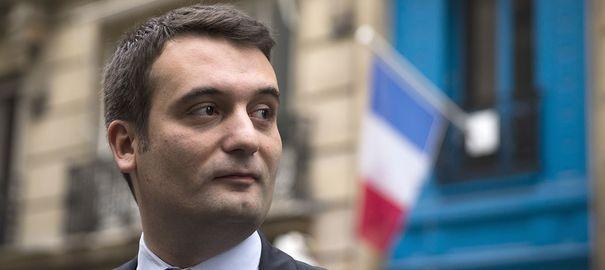 La stratégie du vice-président du FNl contraint les électeurs de droite à pousser Sarkozy comme candidat par refus d'Alain Juppé. Le départ théâtralisé de Marion Maréchal-Le Pen et de la délégation Front national de Béziers pourrait avoir des conséquences...