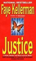 Justice by Faye Kellerman - FictionDB
