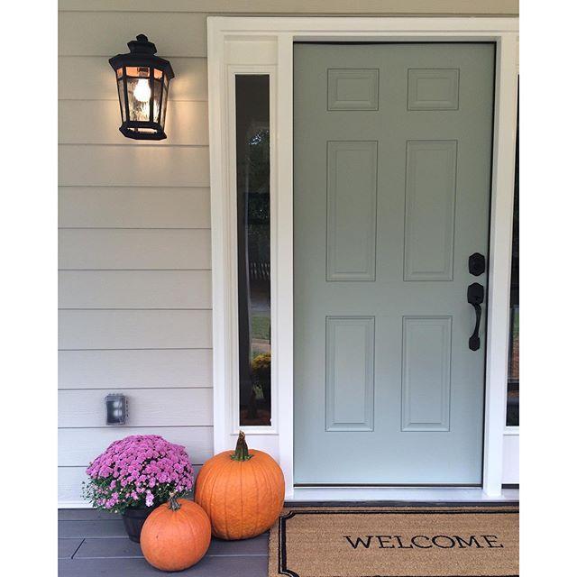 Exterior Front Door Colors: Best 25+ Sherwin Williams Greek Villa Ideas On Pinterest