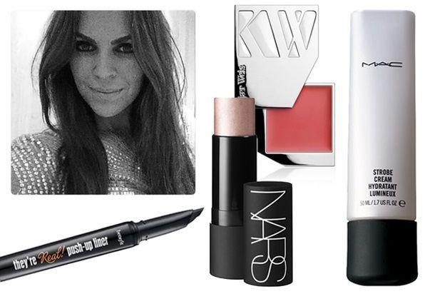Makeupartistens guide til den perfekte makeup | Stylista.dk