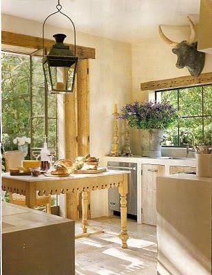 171 Best Images About French Limestone Tiles On Pinterest