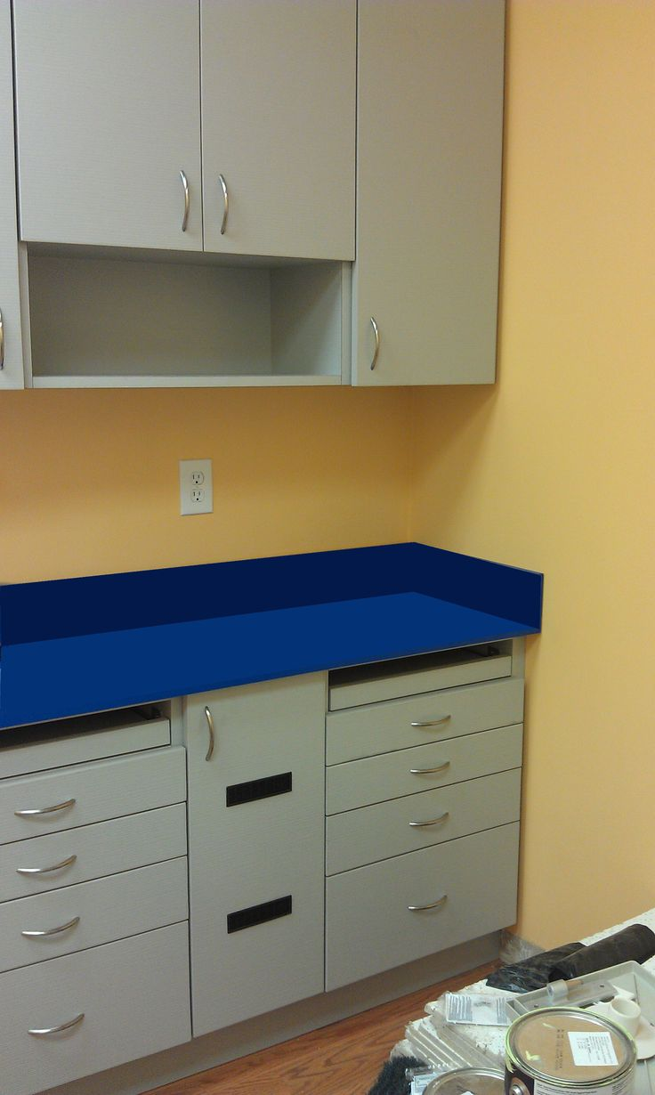 Rdm Designs Custom Cabinetry ~ Doctor office cabinets trend yvotube