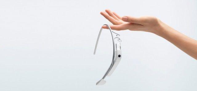 Google may not be selling Glass in enough quantities to keep major developers interested, but that hasn't stopped them from talking with Intel about supplying the processing power for a new version. Google Glass is currently powered by the aging Texas Instruments OMAP processor that powered the now three year old Samsung built Galaxy Nexus, but a revised version, will[Read More...]
