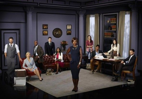 #TGIT! That's what Shondaland Fans are saying in Celebration of ABC's Thursday Night Lineup with Grey's Anatomy, Scandal and How to Get Away With Murder  http://www.redcarpetreporttv.com/2014/09/22/tgit-thats-what-shondaland-fans-are-saying-in-celebration-of-abcs-thursday-night-lineup-with-greys-anatomy-scandal-and-how-to-get-away-with-murder/