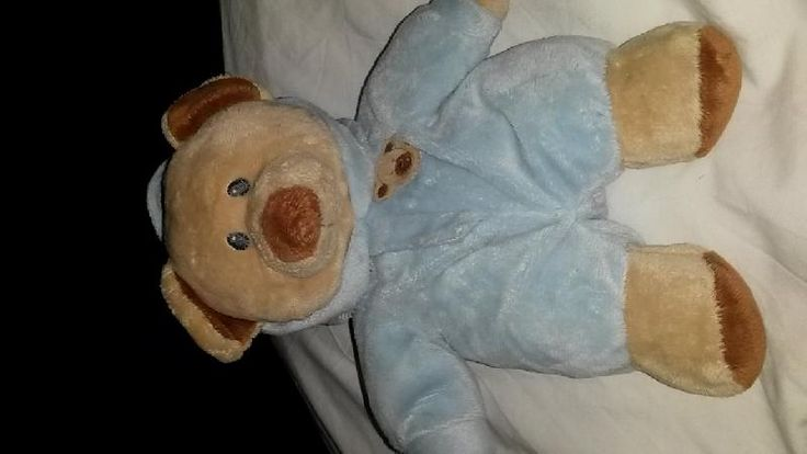 "Lost on 21 Aug. 2015 @ Athlone shopping mall . My daughter lost her ted yesterday in athlone shopping mall. He has an identical twin but ""ted"" is a little more worn and has a certain smell that only she can identify with. Visit: https://whiteboomerang.com/lostteddy/msg/z64aja (Posted by John on 22 Aug. 2015)"