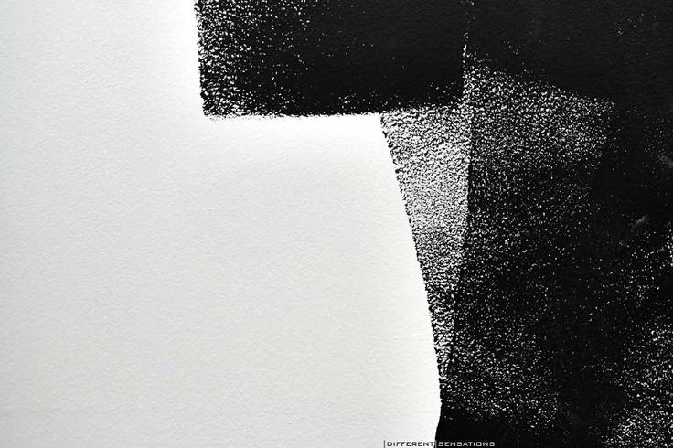 DIVENTANDO NERO |DIFFERENT |SENSATIONS photoblog foto  #biennale #biennalearchitettura #commonground