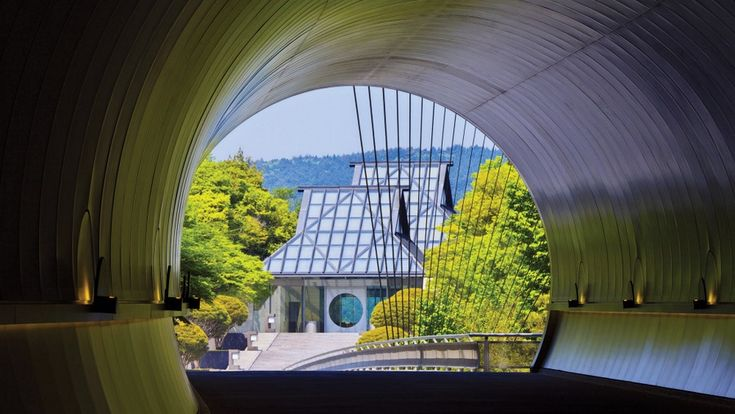 Japan tourism for the design-loving non-tourist (sponsor) | Spoon & Tamago
