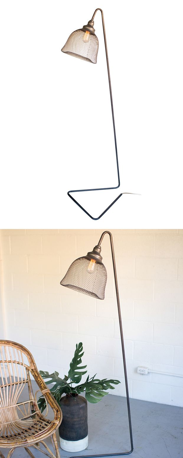 17 best images about ffe floor lamp on pinterest brass. Black Bedroom Furniture Sets. Home Design Ideas