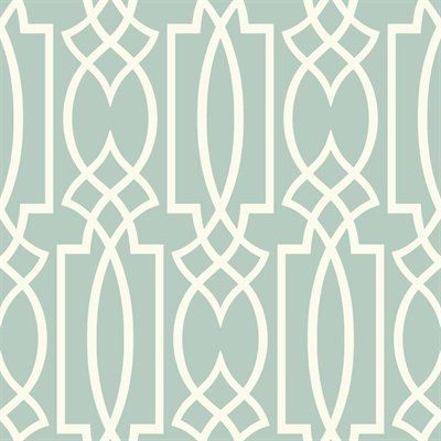 York Wallcoverings Peelable Paper Prepasted Classic Wallpaper