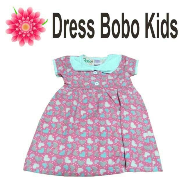Saya menjual Dress Anak Perempuan seharga Rp35.000. Dapatkan produk ini hanya di Shopee! https://shopee.co.id/syera_hijab/502377032 #ShopeeID