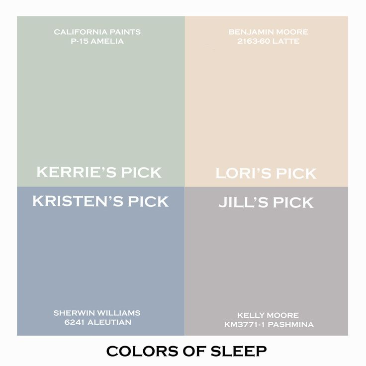 Best Paint Images On Pinterest Colors Farrow Ball And