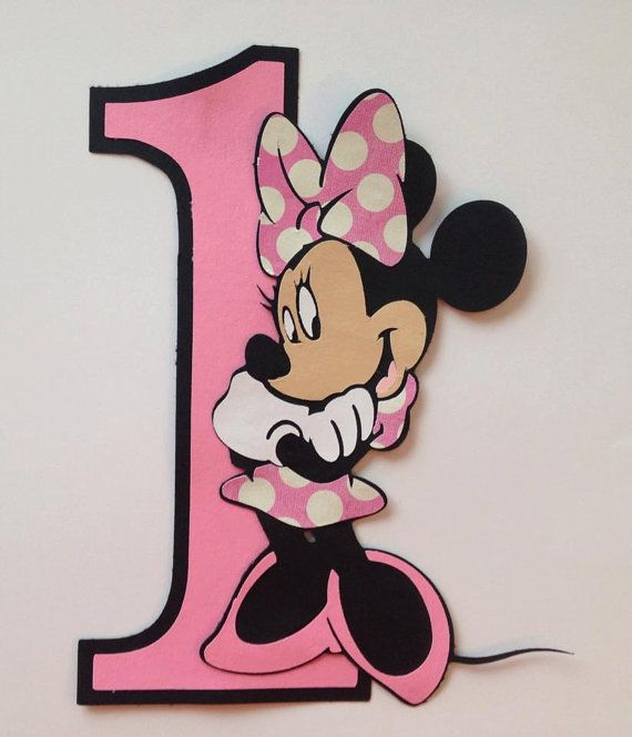 1000 ideas about minnie mouse party decorations on for Baby minnie mouse decoration ideas