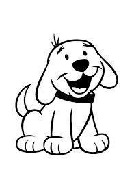 Картинки по запросу нарисовать овчарку со щенком ...