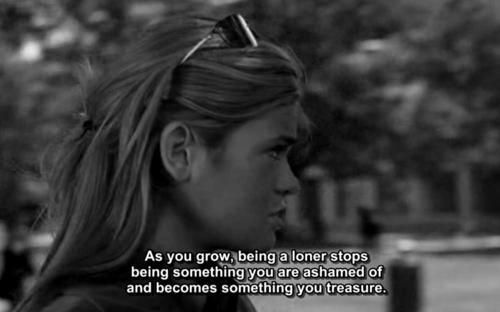 ELLEN MUTH quotes. Find Great dialogues for Inspirational