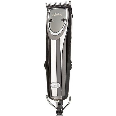 Oster Turbo 77 Super Duty Detachable Blade Clipper with Detachable #000 Blade #76077-310  $158.95 FREE SHIPPING Visit www.BarberSalon.com One stop shopping for Professional Barber Supplies, Salon Supplies, Hair & Wigs, Professional Product. GUARANTEE LOW PRICES!!! #barbersupply #barbersupplies #salonsupply #salonsupplies #beautysupply #beautysupplies #barber #salon #hair #wig #deals #sales #oster #clipper #trimmer #turbo77 #76077310 #freeshipping