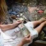 Stii ce greseli financiare fac cuplurile | blog.xtoys.ro