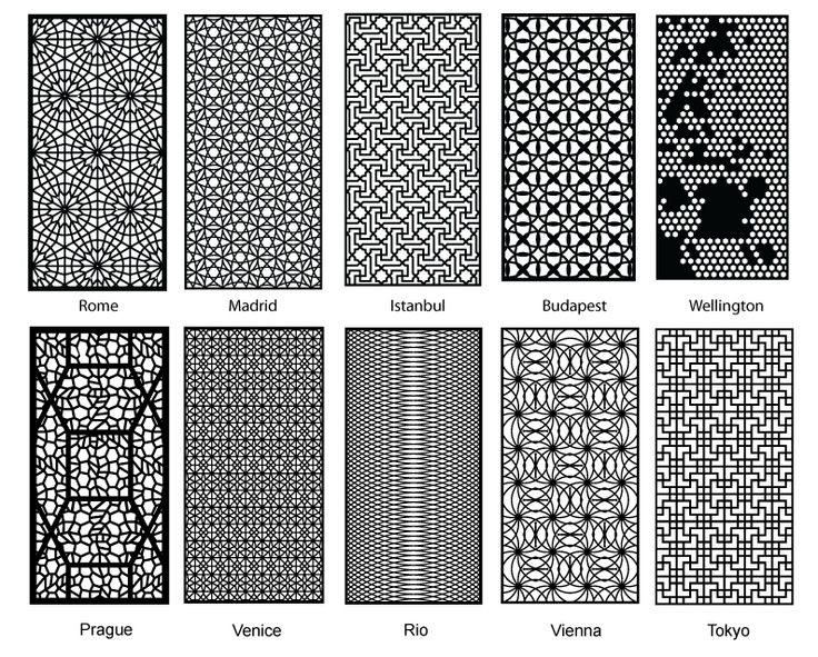 583 best images about laser cut screens on pinterest for New window patterns