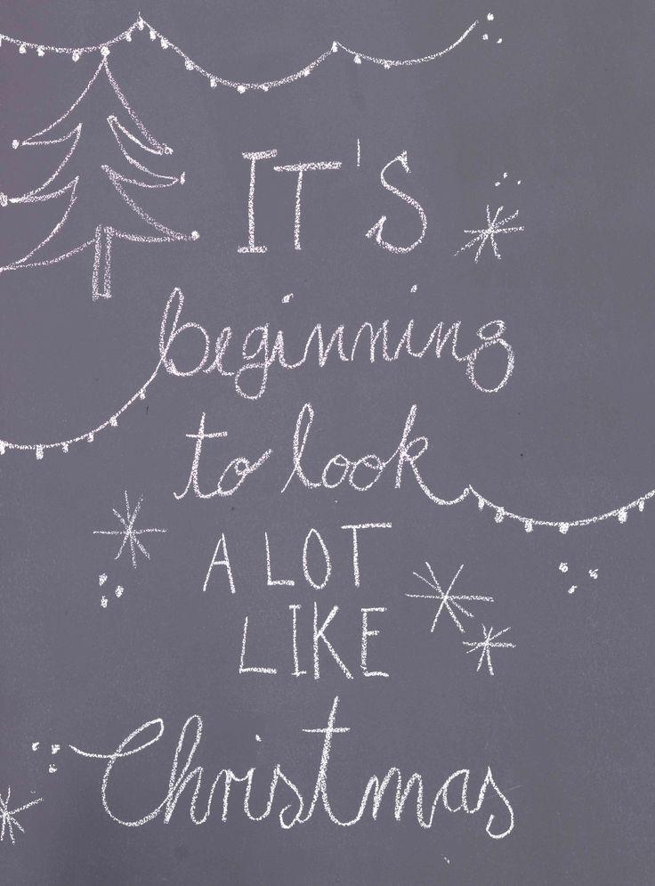 64 besten fensterkreide bilder auf pinterest for Kreidemarker vorlagen weihnachten