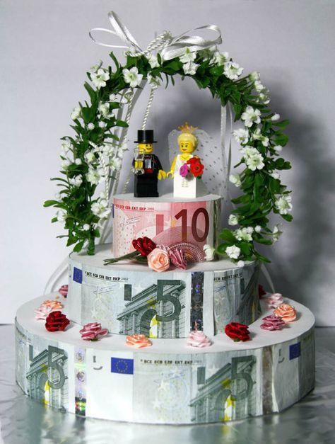 Wedding Gift Ideas Traumzeit Hochzeitsblog – Der Blog für eure Hochzeit am Bo…