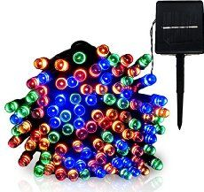 Are you looking for the best cheap solar powered Christmas lights? Then check out the videos that we found that show you how to use your solar powered Christmas lights to really brighten up your outdoor decorations.