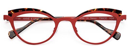 147 best images about Anne et Valentin Eyewear on ...